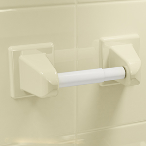 bathroom accessory : Oxford toilet paper holder
